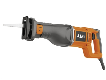 Buy 230V Sabre Saw (AEG)