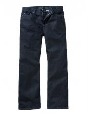 Buy Wide leg Jeans