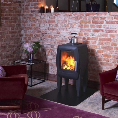 Buy Smarty Classic Stove