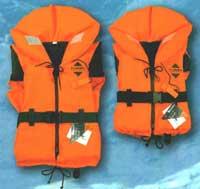 Buy Fladen Children's Lifejacket
