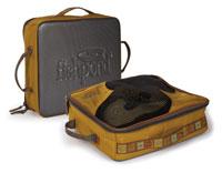 Buy Buckskin Boot Bag
