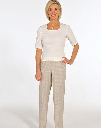 Buy Alexia trousers