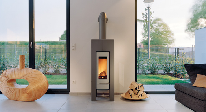 Hase Modena Gas Fireplace Buy Hase Modena Gas Fireplace Price Photo