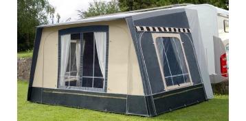 Buy Outdoor Revolution Valley Lodge Tent