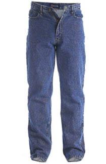 Buy Rockford Jeans