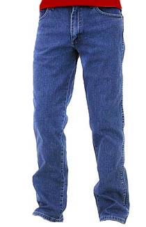 Buy Wrangler Jeans
