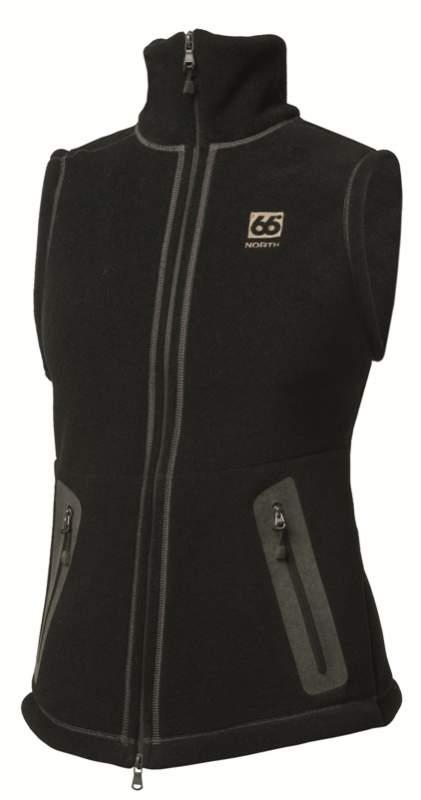 Buy Esja Women's Vest