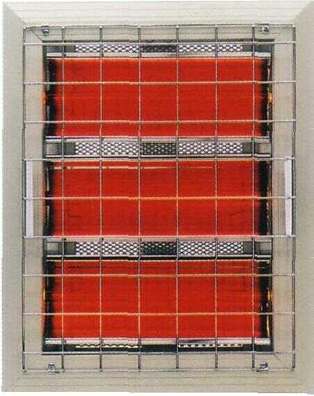 Buy Quartz Heater