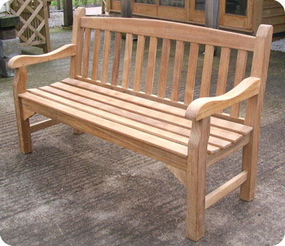 Buy Wooden Benches