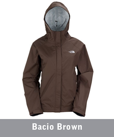 Buy The North Face Venture Jacket Womens