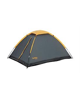 Festiva C&ing Tent Black  sc 1 st  All.Biz & Festiva Camping Tent Black buy in Kidlington