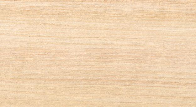 Yellow birch Timber — Buy Yellow birch Timber, Price ...