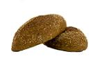 Buy Donker bread