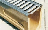 Buy Line Drainage - Channels