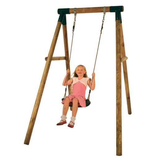 How To Make A Wooden Frame For A Baby Swing, Build Your Own Loft Bed
