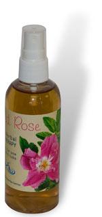 Buy Wild Rose Herbal Aromatherapy