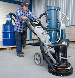 Buy 3-Phase Dust Extractors