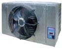 Buy Invicta Cellar Coolers - ICC