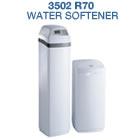 Buy 3502 R70 Water Softener