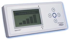 Buy Hydrolink Wireless Remote