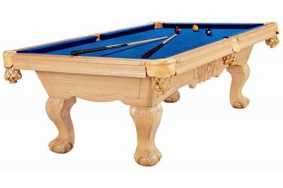 Buy Nevada American Pool table