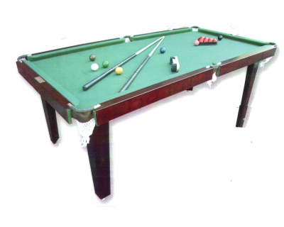 """Buy Tiger Snooker Table 6"""""""