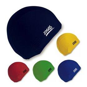 Buy Zoggs Deluxe Stretch Cap
