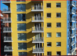 Buy Balconies Products