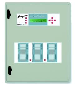 Buy Seafarer Gas Level Control System