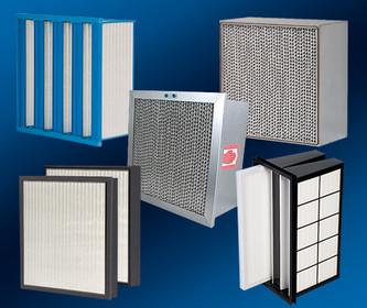 Buy GEA filter elements