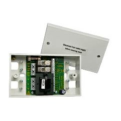 Buy Solitaire Expansion Unit 230 Volt light switching unit