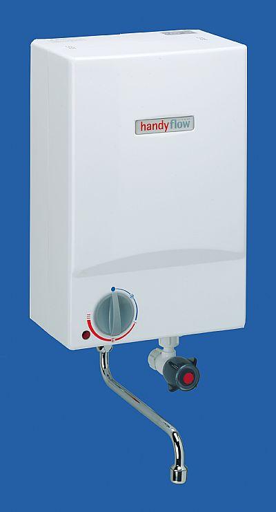 Handyflow Slimline Oversink Water Heater