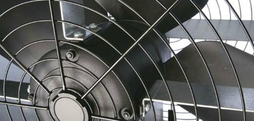 Buy Turbulator HTS range