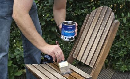 Buy Junckers Decking Oil