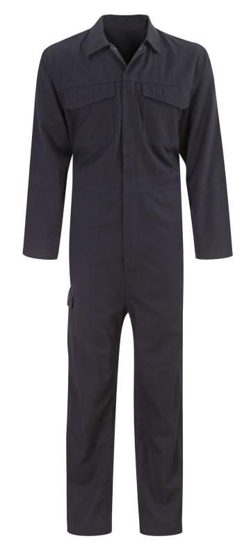 Buy Orbit Xenon Boilersuit