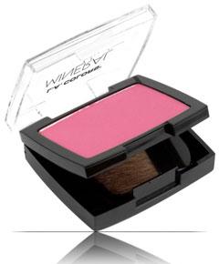 Buy L.A. Colors Mineral Blush
