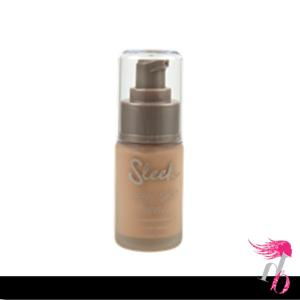 Sleek New Skin Reviv Foundation