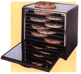 Buy The Topper Pizza Oven