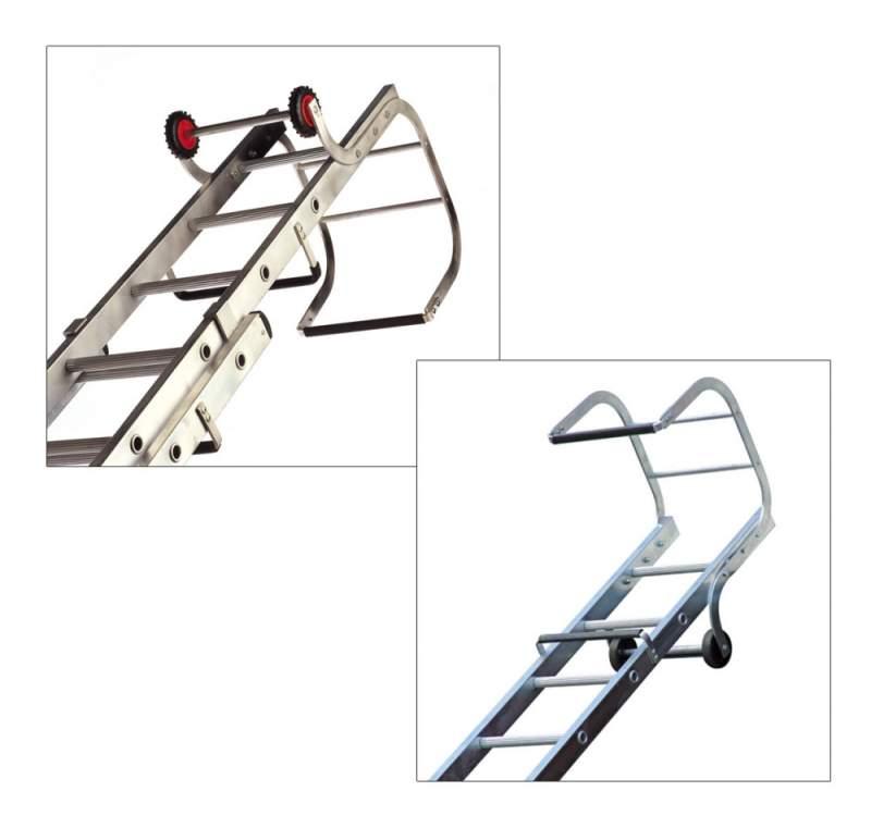 Лестница для крыши своими руками чертежи - GumerovOleg.ru