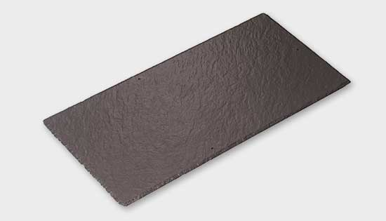 Buy Rivendale Fibre Cement Slate