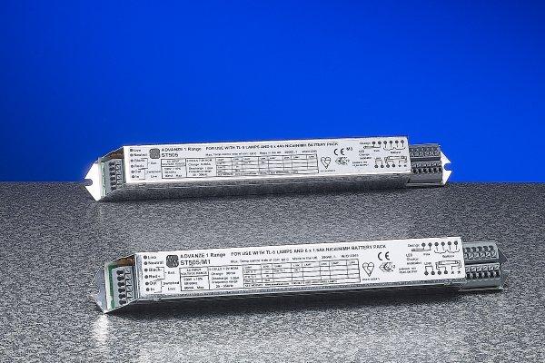 Buy Advanze-1 Low Profile T-Five modules for T5 lamps