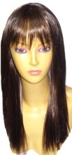 Buy Aftress Wig Style Goddess