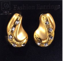 Jinny's Earrings E68