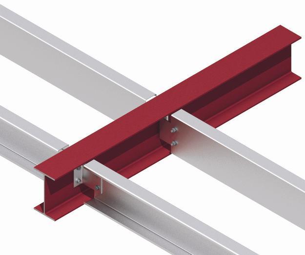 Buy C-Section Mezzanine Floor Systems