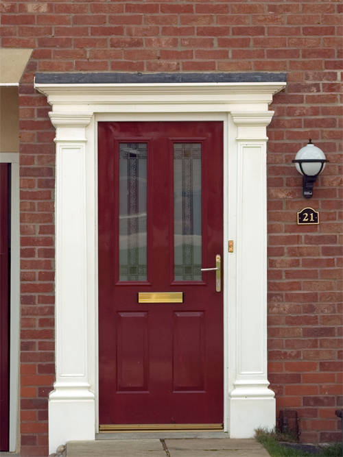 Classic Door Surround Buy Classic Door Surround Price