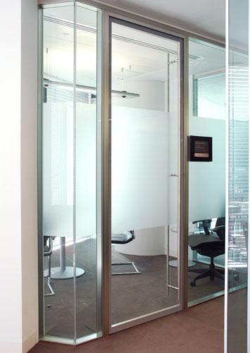 Vicaima Glazed Doors Images & Glazed Doors: Vicaima Glazed Doors
