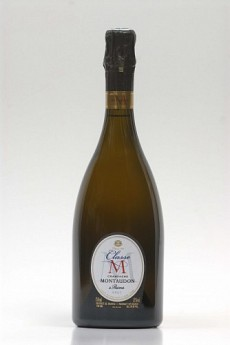 champagne m reims