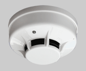 Buy 3000/OP - Optical Smoke Detector