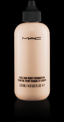Buy Face And Body Foundation