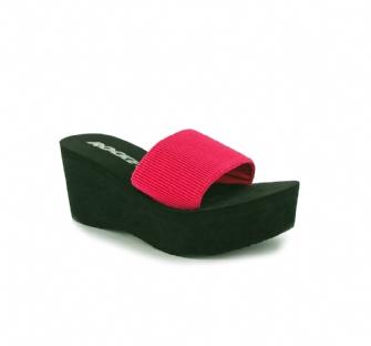 Buy Cadi flip flop